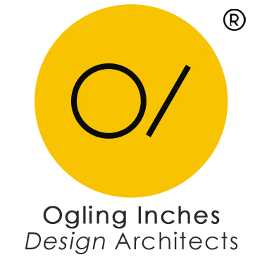 Oglinginches Logo
