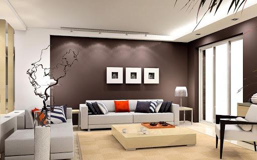 Interior-Design-in-Pune-blog