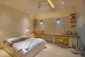 kid-s-room-interior-designa-Interior designing company in Pune