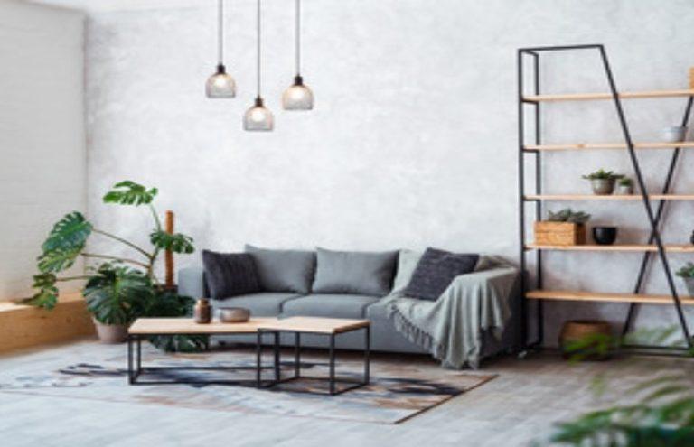 10-Common-Interior-Design-Mistakes-to-Avoid
