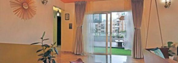 3bhk-apartment-living-areadbdb