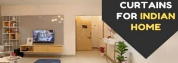 6-Best-Parameters-To-Select-Curtains-For-Indian-Home