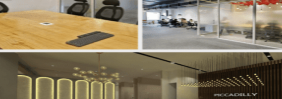 How-To-Do-Office-Interior-Design-and-Planning