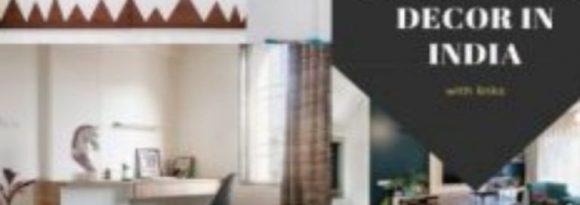How-to-select-Home-Decor-Like-an-Interior-Designer