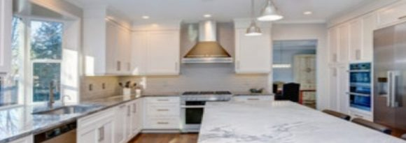 Important-Tips-For-A-Beautiful-Kitchen