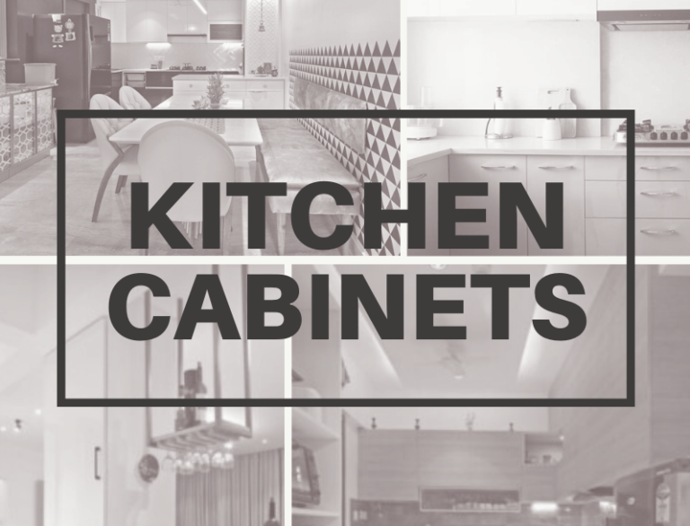 Which-Materials-are-Best-for-Making-Kitchen-Cabinetss-768x586
