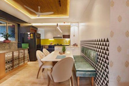 pune-apartment-dining-area-design